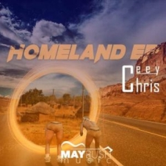 Homeland BY CeeyChris